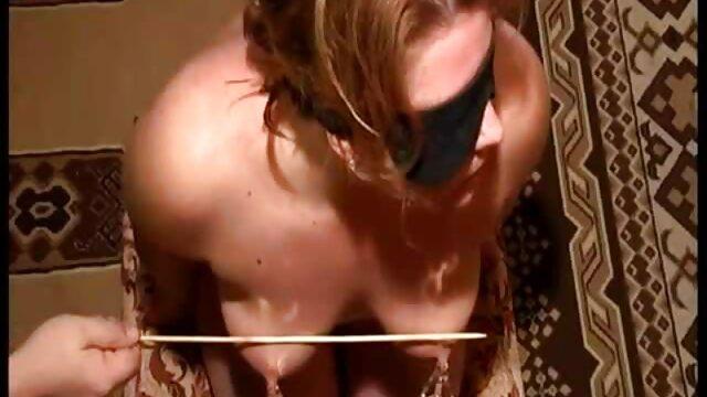 La belleza dorada apestaba videos porno x el ano