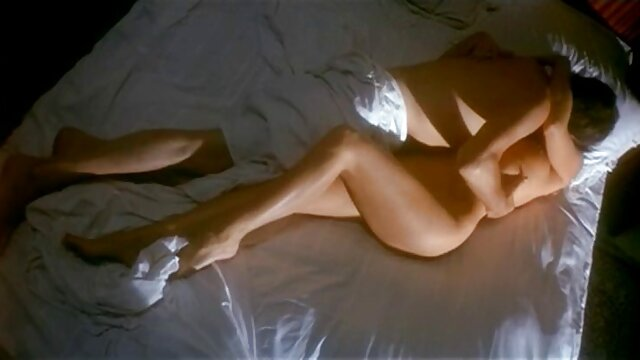 pelirroja porno por el lano madura medias y liguero