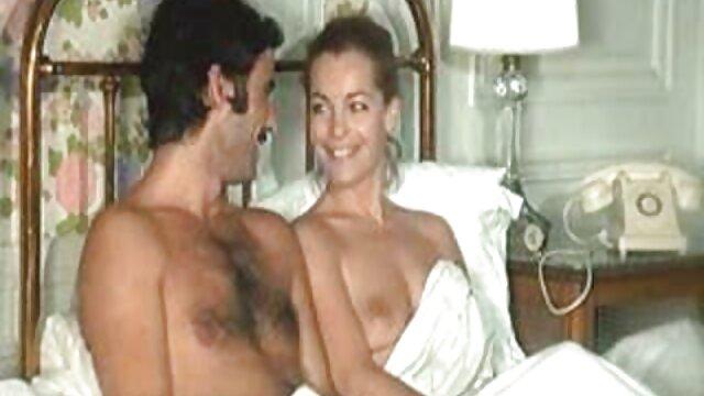 Arte de fantasía erótica videos porno por ano 4 - Karol Bak