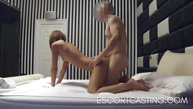 parejas con clase por el ano porno disfrutando del sexo