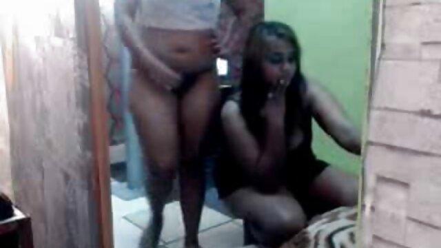 pareja caliente brasileña joder sexo casero por el ano