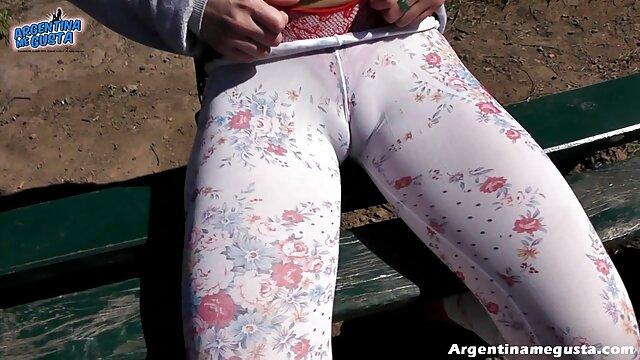 Wolke Hegenbarth - Es videos porno por el ano Kommt Noch Dicker