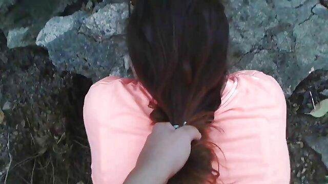 Caliente alta tetona amazona rusa videos de sexo x el ano nena mishka