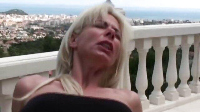 Dama muestra videos xxx x el ano todos 67