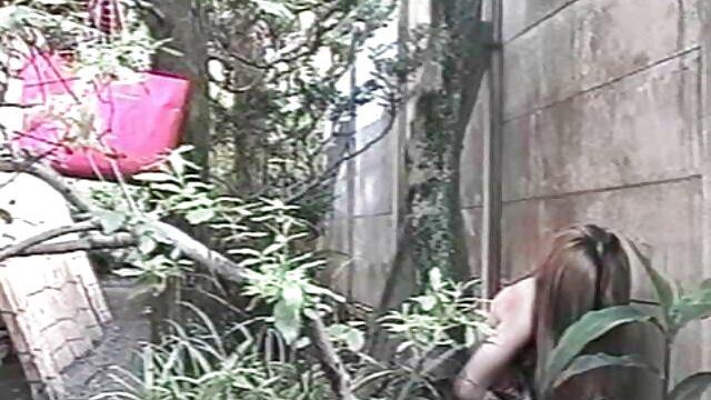 Cumisha amado gang videos xxx x el ano bang