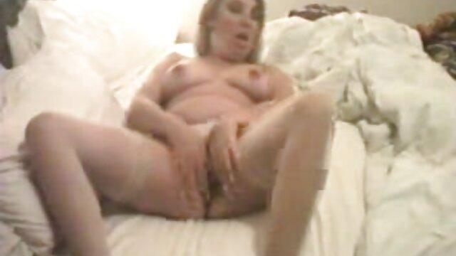bj compi videos de sexo por el ano
