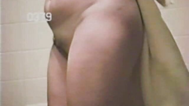 Cornudo de mamá por el ano no xxx 5