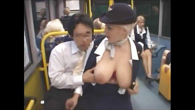 ThisGirlSucks Estrella porno de tetas grandes Rikki porno mexicano por el ano Nyx mamada facial semen