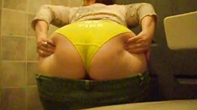 TeamSkeet Gordita de tetas grandes Asiática Kya Tropic sexo por el ano videos sexo interracial