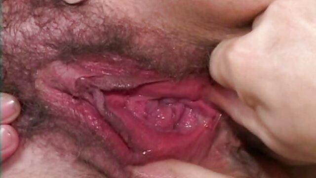 Webcam crónicas 131 por el ano porno