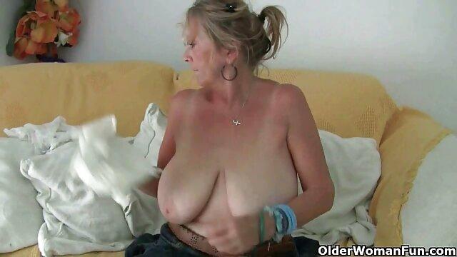 Christina xxx porno por el ano bella