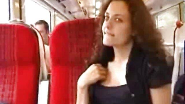 Nicoletta Azul Rojo videos xxx por el ano Botas