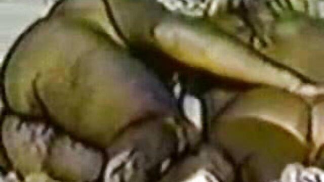 CASTING CHECA videos de mujeres cojiendo por el ano -ANDREA (7692)